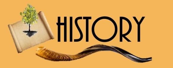 ssi-history