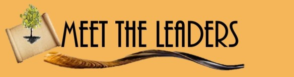 ssi-meet-the-leaders