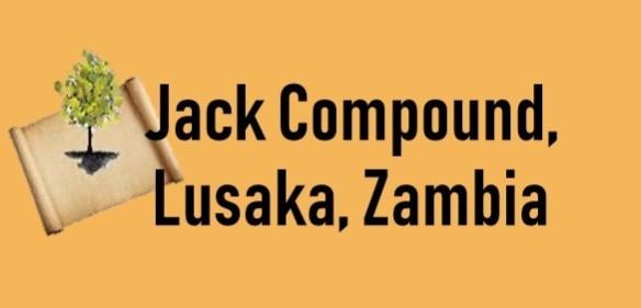 Jack Compound